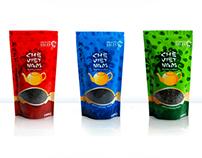Vietnam Tea