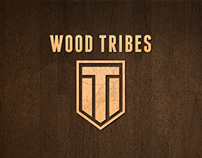 Wood Tribes