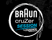 BraunCruzerSession