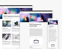 Bannerflow Blog