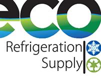 ECO Refrigeration Supply