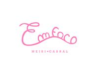 Logo Em Foco
