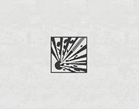 Personal Logo, Curriculum Vitae