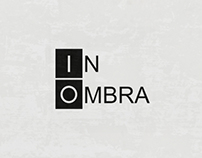 "Graphic for ""In Ombra"""