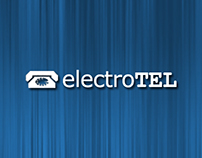ElectroTel Barcelona