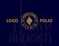 logofolio , v.01 , 2018