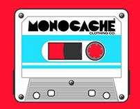 MONOCACHE LOGO