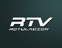 RTV Rotulación