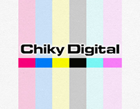 Chiky Digital