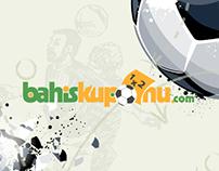 Bahiskuponu