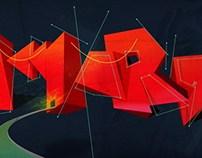 Moro's Name