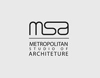 MSA (Identity)