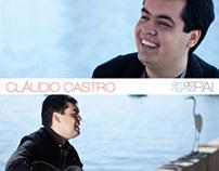 Claudio Castro - Em Nome do Pai