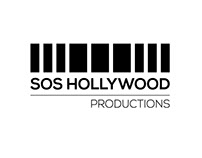SOS Hollywood Productions