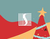 Festa de Natal 2015 | Soja de Portugal