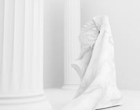 Digital Textile Series