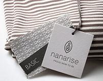Nanarise