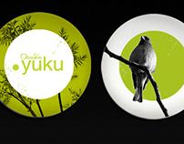 Yuku by Osaka