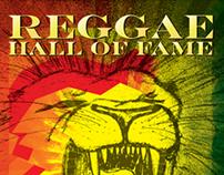 Reggae Hall of Fame