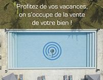 GUY HOQUET La Rochelle Ouest
