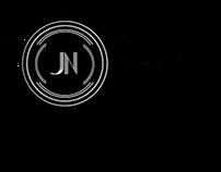 Logo Design for a design/marketing student.