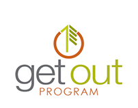 get out program