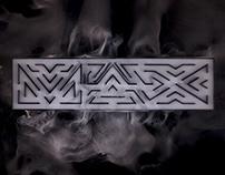 Adobe Max 2017 Identity