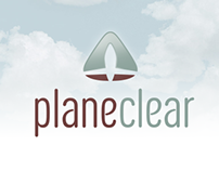 Planeclear Identity