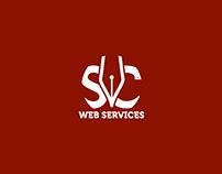 SC Web Services