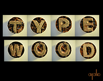 HAND WOOD TYPE