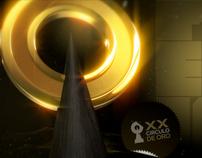 Circulo de Oro