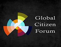 Global Citizen Forum