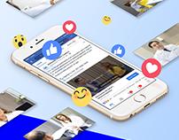 Wellmedic — Communication Strategy