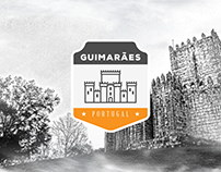 Guimarães | Portugal