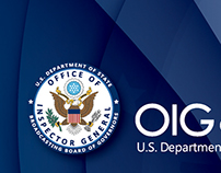OIG Semiannual Report to the Congress