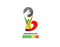 Benin2050 - FIFA World Cup