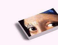 Gaze Optometry