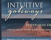 Intuitive Gateways