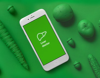 Liver App