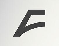 Logodesign Francesco Margutti