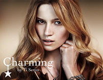 Charming by Ti Sento