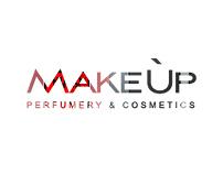 MakeUp™