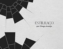 Projeto Editorial - Estilhaço