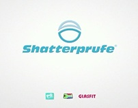 Shatterprufe TV Advert