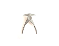 Jewellery/Schmuck