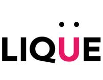 Design Lique Logo