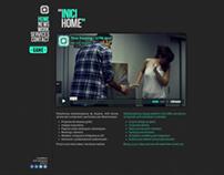 A2D designers webpage 2012