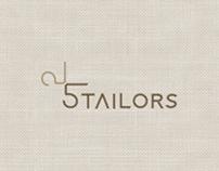 Five Tailors