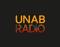 UNAB RADIO