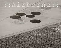 Airborne: Border Issue